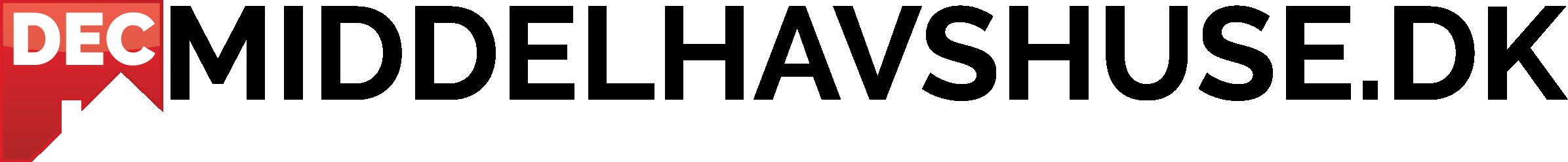 Middelhavshuse